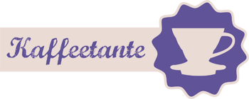 https://www.kaffeetante.net/wp-content/themes/special-theme